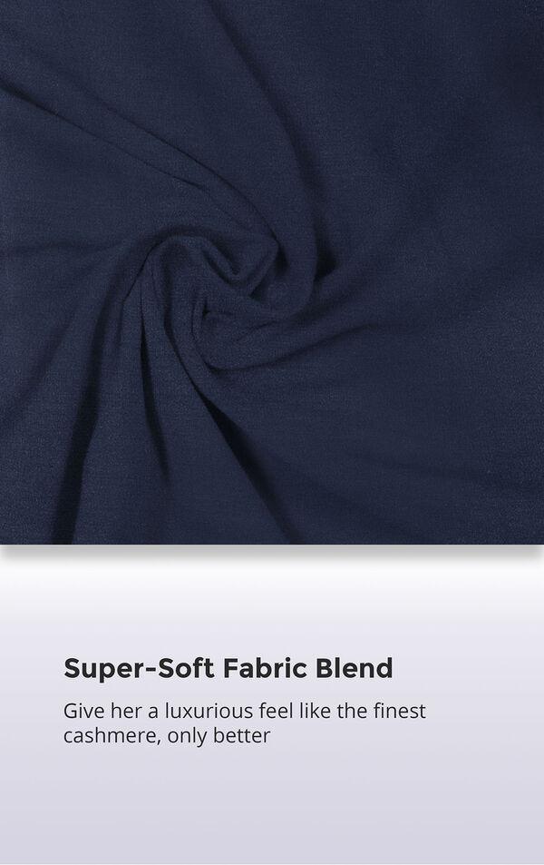 World's Softest Jogger Pajamas image number 4