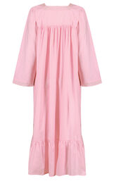 Violet Nightgown image number 3