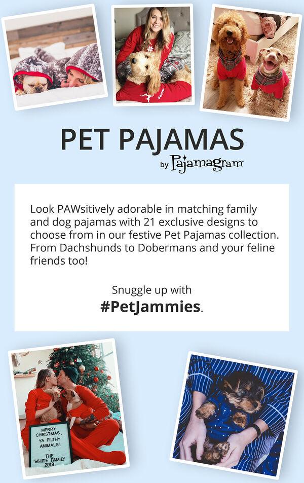 PetJammies image number 5