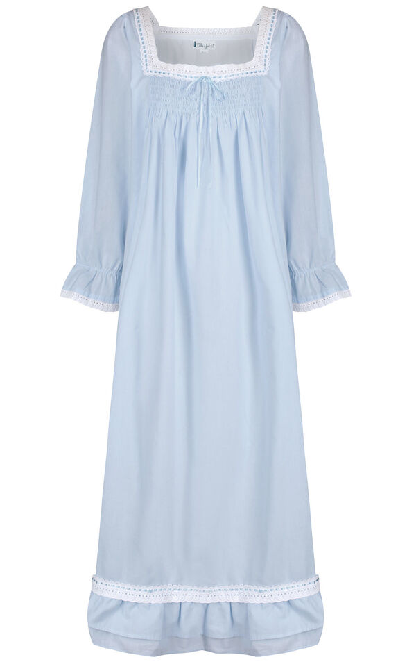 Martha Nightgown image number 2