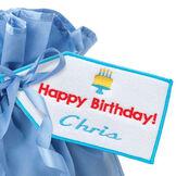 Gift Tag-UPA-G1996-OS