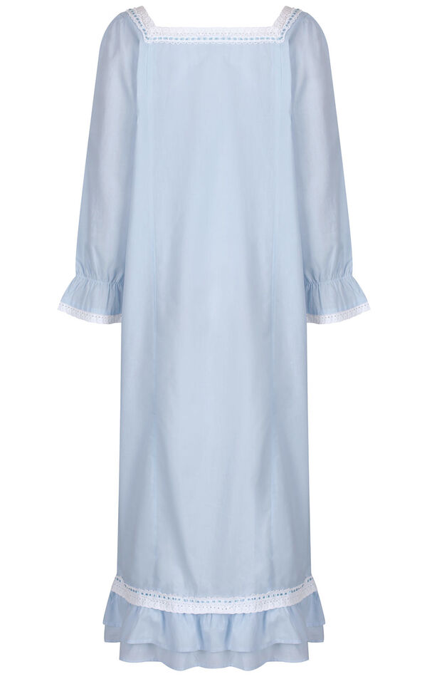 Martha Nightgown image number 3