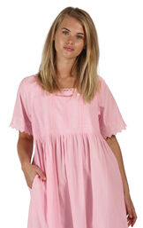 Helena Nightgown image number 7