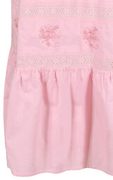 Violet Nightgown image number 6