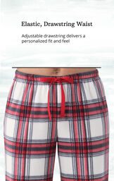 Addison Meadow Fleece Pant 2-Pack image number 1