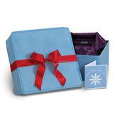 Deluxe Giftbox