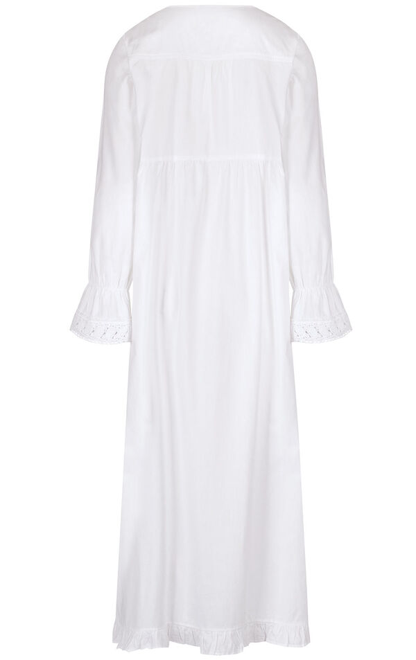 Isabella Nightgown image number 3