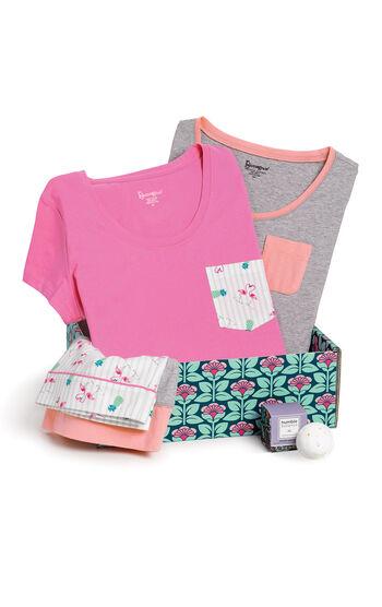 Cool Capris Gift Box