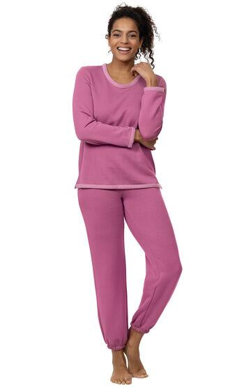 World's Softest Jogger Pajamas
