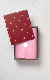 Sweet Dreams Gift Box image number 1