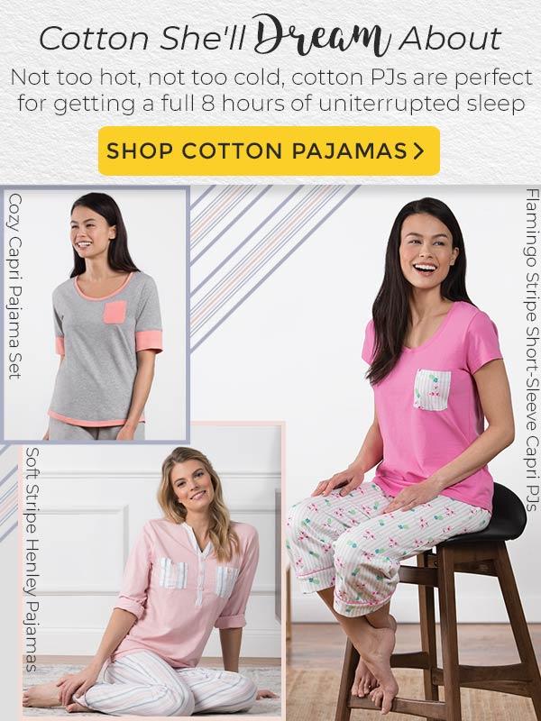 Beautiful Girls Pink Sleep//Lounge wear Set Perfect Christmas Gift!
